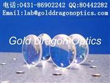 大口径球面镜(库存50片,可定制)