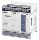 三菱plc,三菱FX系列可编程控制器
