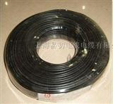 软电缆,柔性电缆TRVV,RVV,RV,RVVY