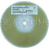 陶瓷电容GMK105BJ104KV原装TAIYO