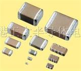 原装TDK高压瓷片电容CK45-B3DD102KYVN,2KV,102K