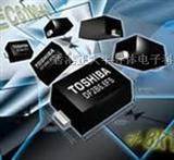 全系列SEMITEL品牌SES5VD523-2B