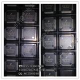 MC9S08GB60ACFUE集成IC,�I100%进口原装现货