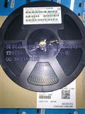 三极管BAT54,�I100%NXP进口原装现货
