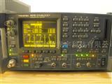 WAVETEK4015综测仪