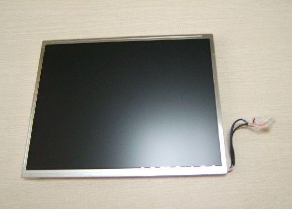 天马6.2寸液晶屏tm062rdh01