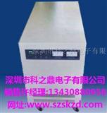 UPS稳压器|UPS稳压器厂|UPS稳压器厂家