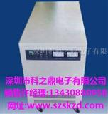 sbw稳压器|sbw稳压器厂|sbw稳压器厂家
