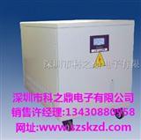 单相变压器|单相变压器生产厂|单相变压器厂家