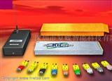 kic炉温测试仪中国总代理