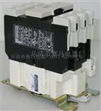 GSC1-12交流接触器_低压电器