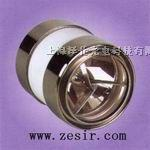 PE300BF内窥镜氙灯\胃镜用灯泡 300W氙灯