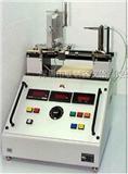 T03.35灼热丝试验仪/PTL灼热丝测试仪