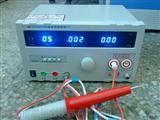 CC2672A耐压测试仪/CC2672C高压测试仪