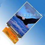 2.8寸TFT液晶屏,2.4寸TFT彩屏,2.36寸TFT液晶屏