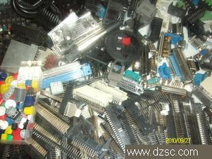 特价热卖 轻触开关 插座 排针排母IDC 排针等等