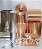 铜箔胶带-铝箔胶带-导电材料