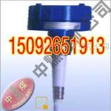 射频导纳料位计L2000C射频导纳料位计