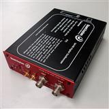 多功能示波器|低频信号发生器