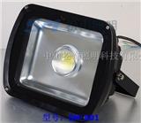 LED投光灯外壳配件