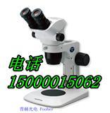 OLYMPUS立体显微镜(上海奥林巴斯)