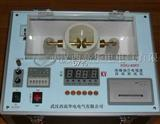 XGIIJ-80kV 绝缘油介电强度测试仪