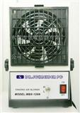 网络型直流离子风机 MBX-126N