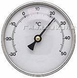 T1003磁性钢板表面温度计 进口表面温度计