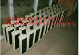 防水音箱 防水音响 防水喇叭 防水吸顶音箱