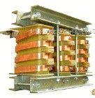 汉北SDK输出电抗器