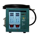 2点热流道温控箱,热流道温控器,热流道温控表