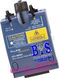 Fluke DTX-MFM2|DTX-MFM2|光纤测试模块|福禄克