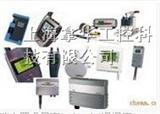 特惠现货瑞士ROTRONIC温湿度、露点传感器