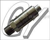 扩散硅压力传感器 扩散硅压力变送器
