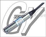 水井液位传感器 水井液位变送器