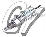 燃油压力传感器