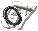 防腐蚀压力传感器