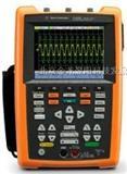 安捷伦 U1610A/U1620A手持示波器