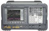 安捷伦Agilent 频谱分析仪 手持式频谱仪