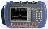 N9340A 手持频谱分析仪