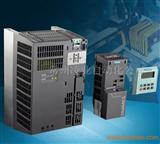 SIEMENS变频器一级代理6SE6440-2UD38-8FB1