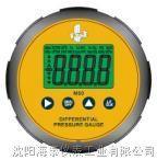 数字式压力传感器,数字式压力变送器