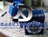 REXMAC减速机 REXMAC电机产品照片