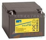 天津德国阳光蓄电池报价 德国阳光蓄电池代理