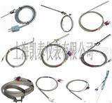 表面热电偶,表面温度计,端面热电偶,K型传感器