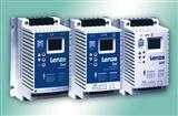 武汉京海融代理伦茨变频器  三菱变频器 安川变频器