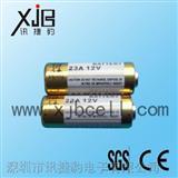 R6P高功率环保AA碳性电池