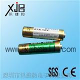 7号电池  AAA碱性电池 遥控器电池