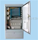 光缆交接箱、无跳接交接箱、直立式光纤交接箱
