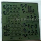 游戏机用LCD液晶屏